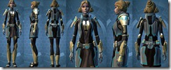 swtor-kell-dragon-knight-armor