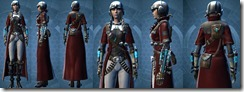 swtor-kell-dragon-smuggler-armor