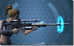 swtor-kell-dragon-sniper-rifle