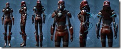 swtor-kell-dragon-warrior-armor