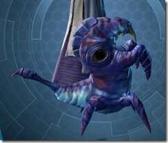 swtor-striated-wriggler-pet-archon's-contraband-pack-2