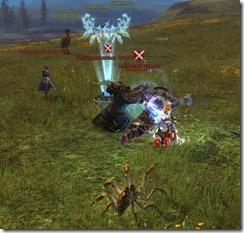 gw2-aetherblade-achievements-2