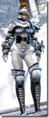 gw2-aetherblade-heavy-armor-1