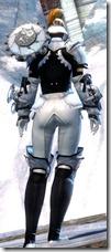 gw2-aetherblade-heavy-armor-2