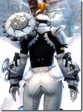 gw2-aetherblade-heavy-armor-3
