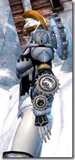 gw2-aetherblade-heavy-armor-4