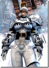 gw2-aetherblade-heavy-armor-5