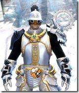 gw2-aetherblade-heavy-armor-male-1
