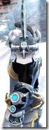 gw2-aetherblade-heavy-armor-male-2
