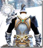 gw2-aetherblade-heavy-armor-male-3