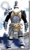 gw2-aetherblade-heavy-armor-male-5