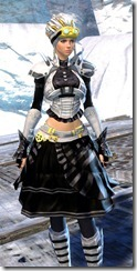 gw2-aetherblade-light-armor-1