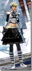 gw2-aetherblade-light-armor-4