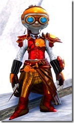 gw2-aetherblade-light-armor-asura-1