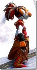gw2-aetherblade-light-armor-asura-2
