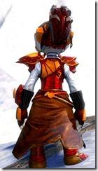 gw2-aetherblade-light-armor-asura-3