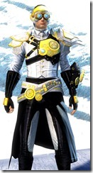 gw2-aetherblade-light-armor-male-1