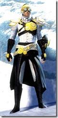 gw2-aetherblade-light-armor-male-2