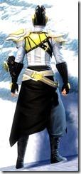 gw2-aetherblade-light-armor-male-3