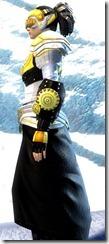 gw2-aetherblade-light-armor-male-4