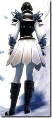 gw2-aetherblade-medium-armor-10