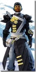gw2-aetherblade-medium-armor-3