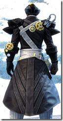 gw2-aetherblade-medium-armor-4