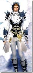 gw2-aetherblade-medium-armor-6