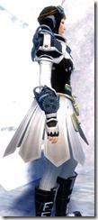 gw2-aetherblade-medium-armor-7
