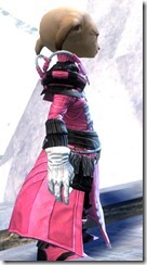 gw2-aetherblade-medium-armor-asura-2