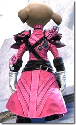 gw2-aetherblade-medium-armor-asura-3