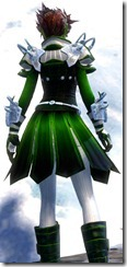 gw2-aetherblade-medium-armor-sylvari-female-3