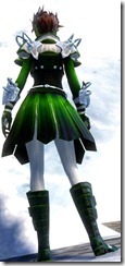 gw2-aetherblade-medium-armor-sylvari-female-5