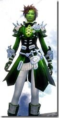 gw2-aetherblade-medium-armor-sylvari-female