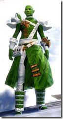 gw2-aetherblade-medium-armor-sylvari-male-1