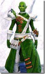 gw2-aetherblade-medium-armor-sylvari-male-3