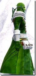gw2-aetherblade-medium-armor-sylvari-male-4