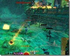 gw2-aetherblade-retreat-dungeon-breach-the-gate-2
