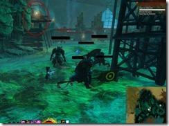 gw2-aetherblade-retreat-dungeon-breach-the-gate