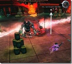gw2-aetherblade-retreat-dungeon-champion-frizz-2