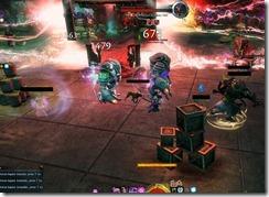 gw2-aetherblade-retreat-dungeon-champion-frizz-4