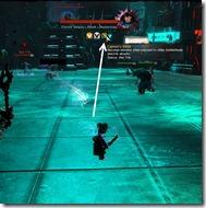 gw2-aetherblade-retreat-dungeon-horrik-2
