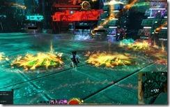 gw2-aetherblade-retreat-dungeon-horrik-3