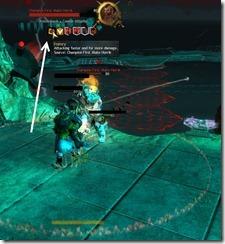 gw2-aetherblade-retreat-dungeon-horrik-4
