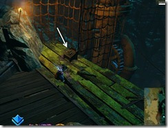 gw2-aetherblade-retreat-dungeon-mini-jumping-puzzle-3