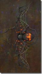 gw2-arachnophobia-shortbow-1