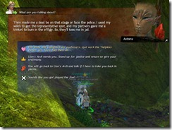 gw2-astorra-every-piece-matters-caledon-forest-3