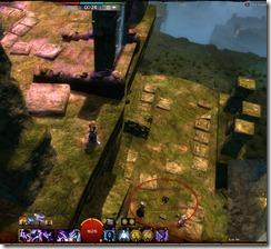 gw2-blackout-cache-sky-pirates-achievement-2