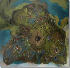 gw2-blackout-cache-sky-pirates-achievement
