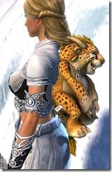 gw2-cheetah-charr-backpack